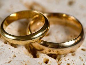 Получит гражданство рф по фиктивний браку