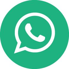 whatsapp suzee salon