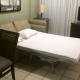 Hotel Mercure Recife