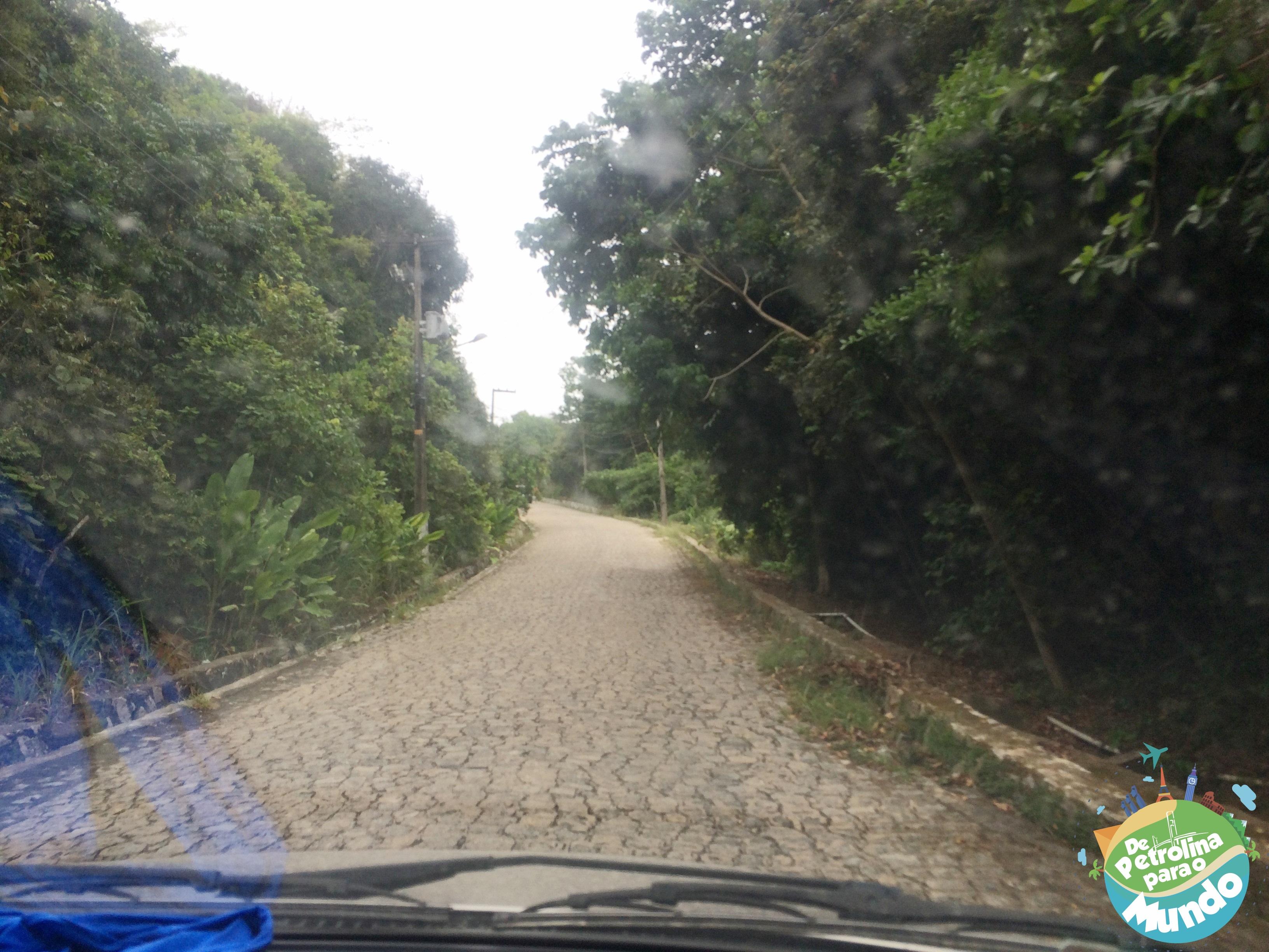 Villas do Pratagy Maceió AL