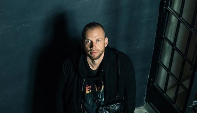 Кого выбрал Антон Криворотов в финале проекта «Холостяк»?