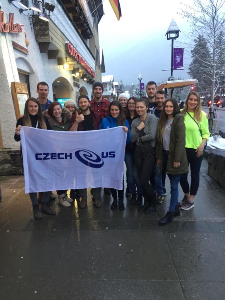 czechus_blog_sluzebka_adrimajda_duben19 (5)