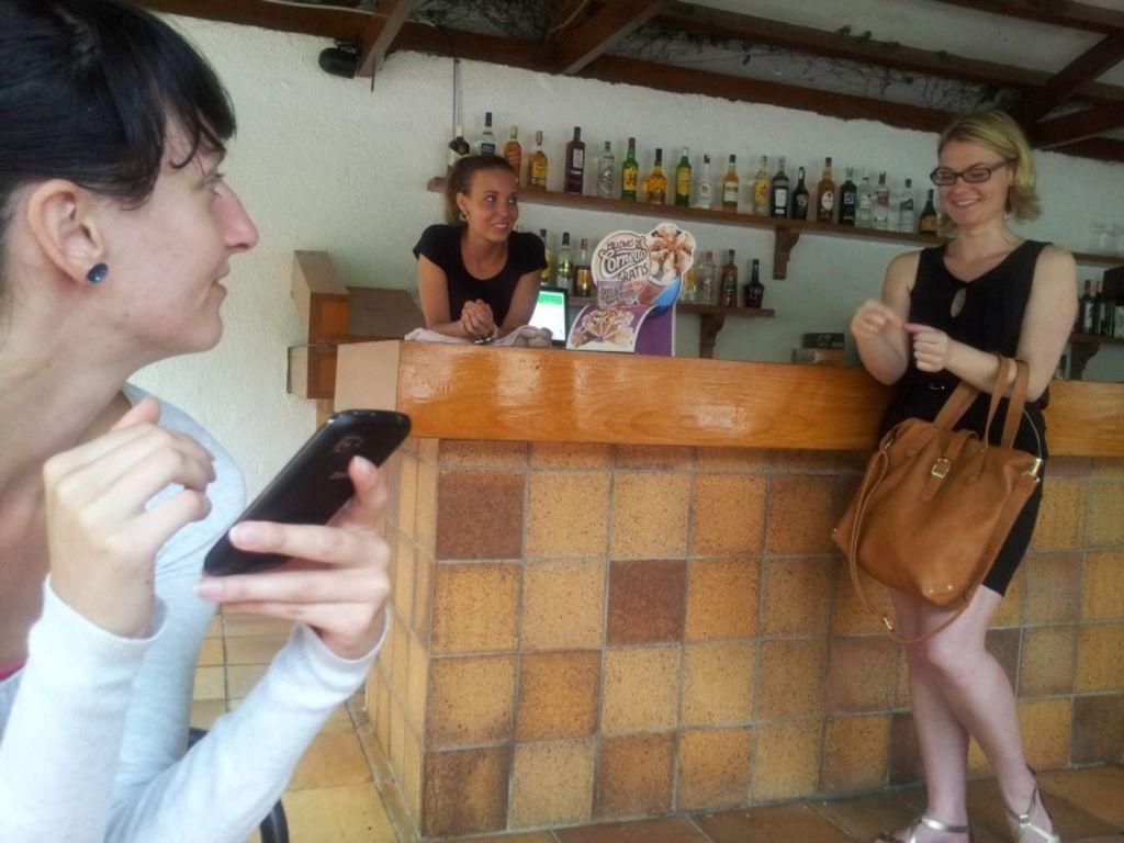 czech-us_blog_leto-v-kempingovem-resortu-ve-spanelsku(11)