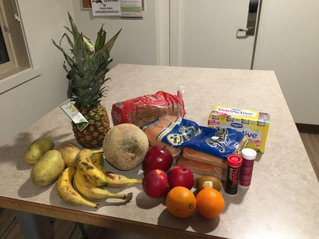 CU_Blog_Kanada-v-době pandemie-1-díl-Banff(1)