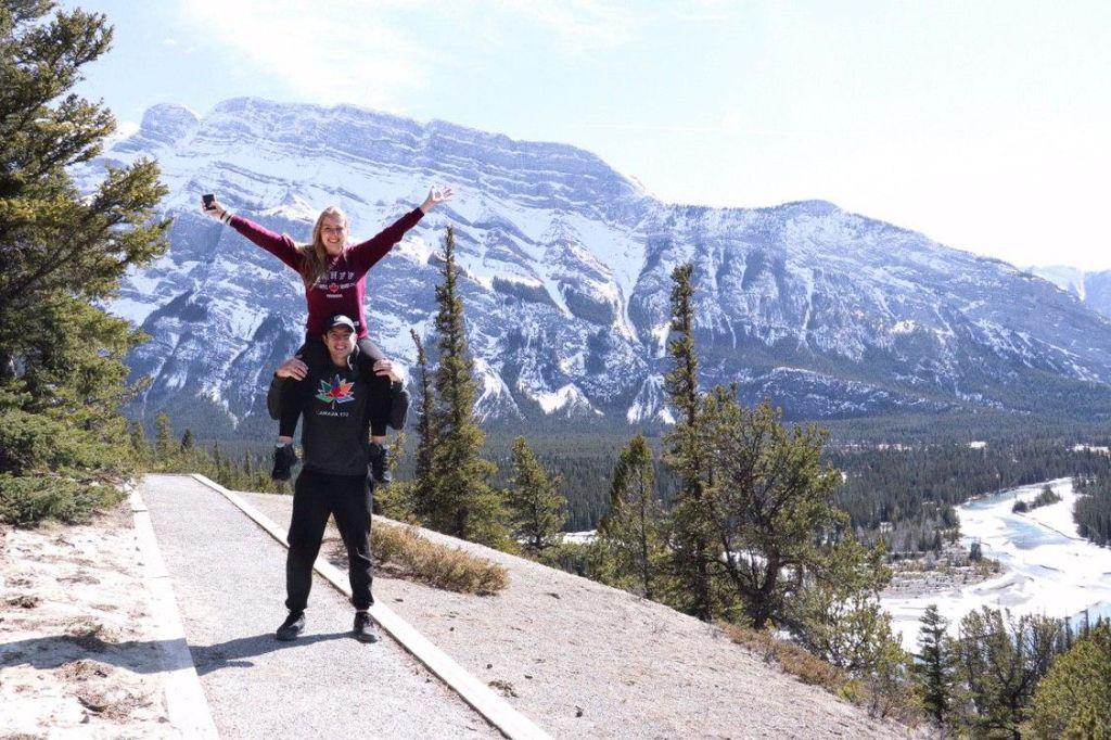 CU_Blog_Kanada-v-době pandemie-1-díl-Banff(3)
