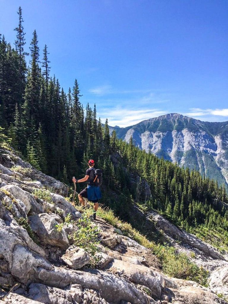 CU_Blog_Kanada-v-době pandemie-1-díl-Banff(4)