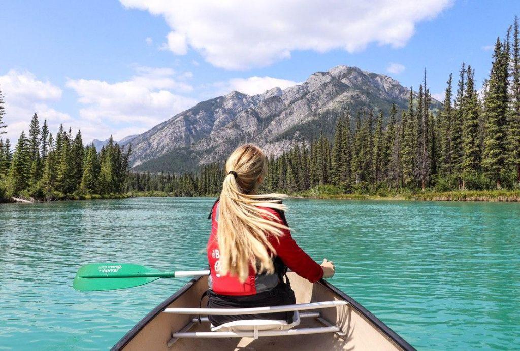 CU_Blog_Kanada-v-době pandemie-1-díl-Banff(5)