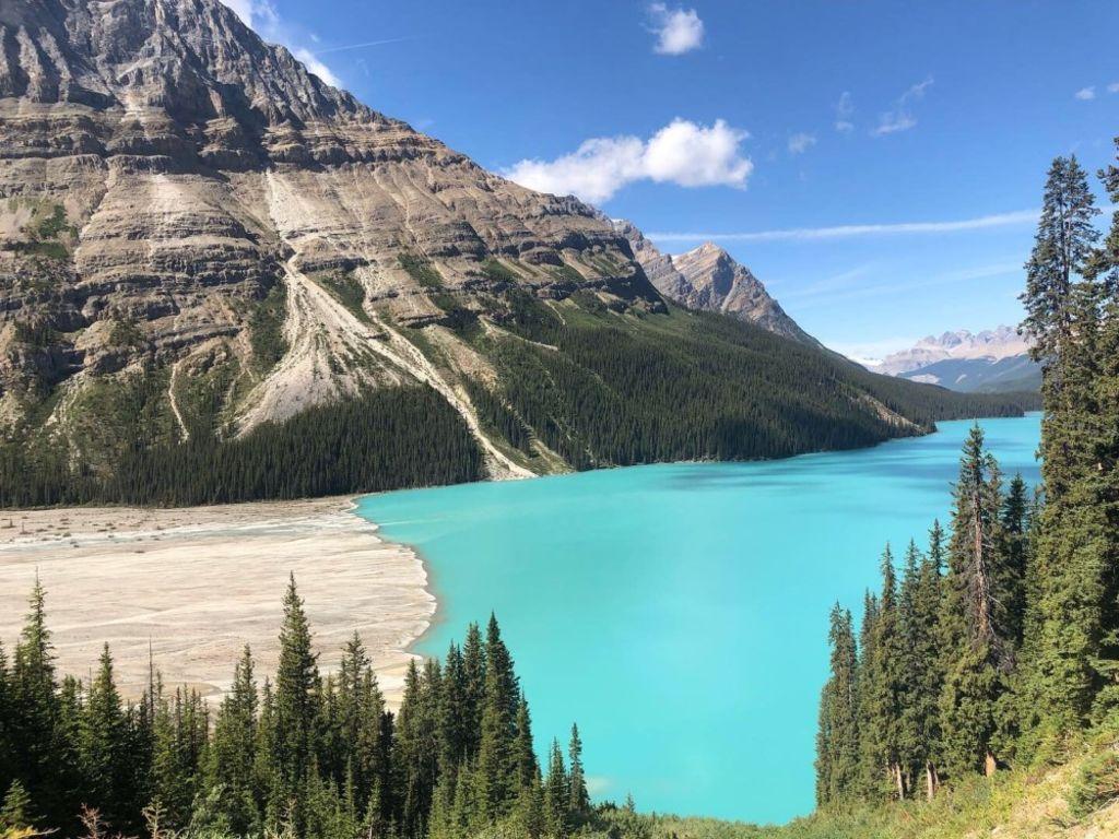 CU_Blog_kanada-2-(1-1)