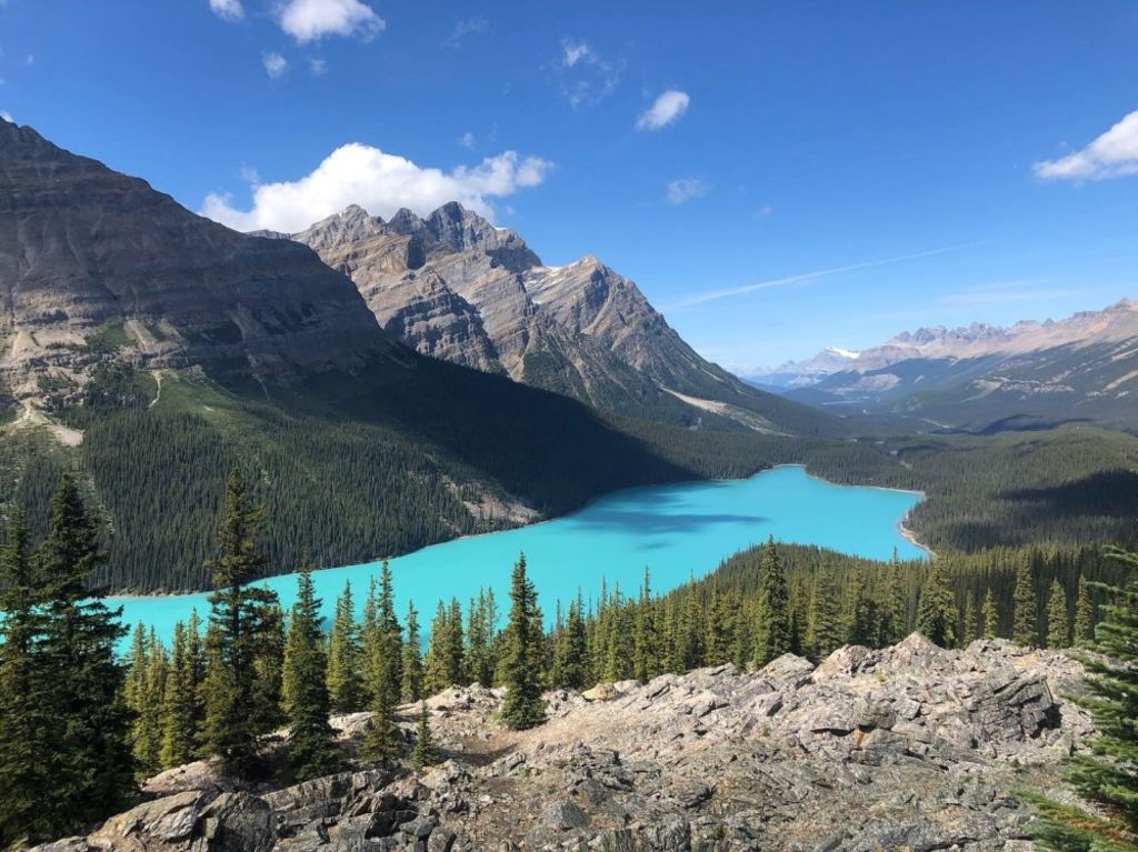 CU_Blog_kanada-2-(1-3)