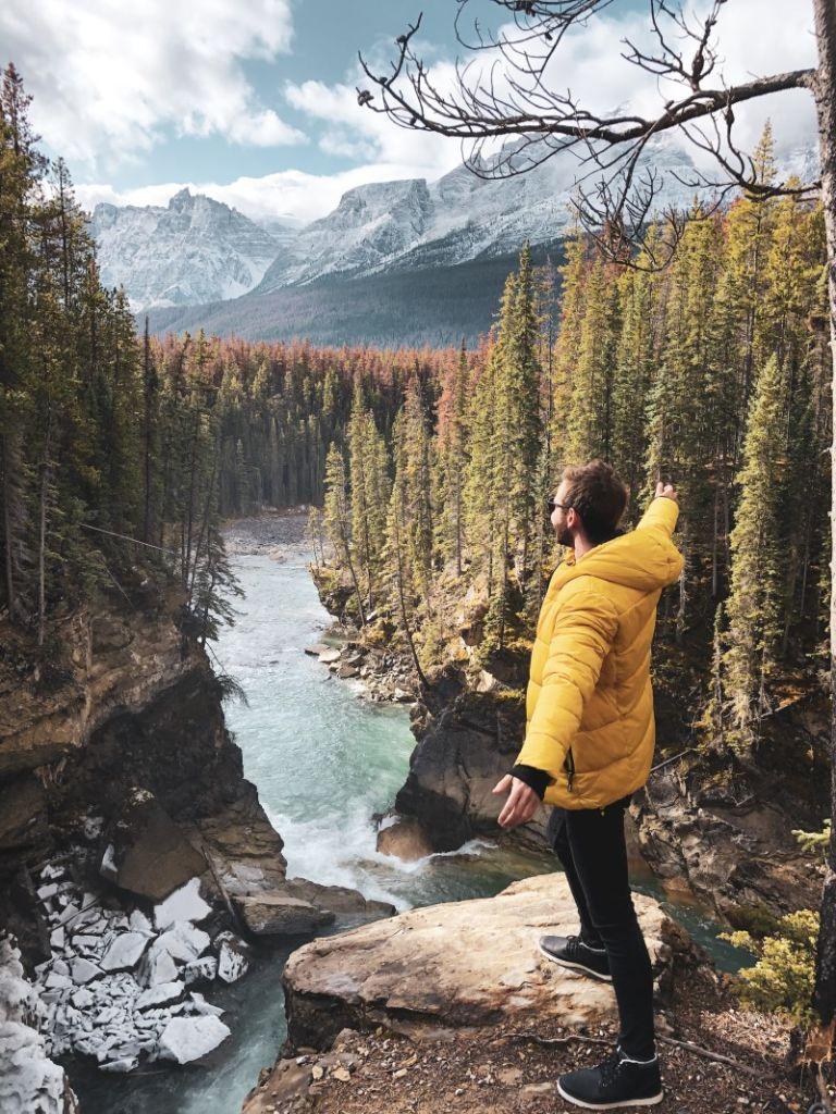 CU_Blog_kanada-2-(2)