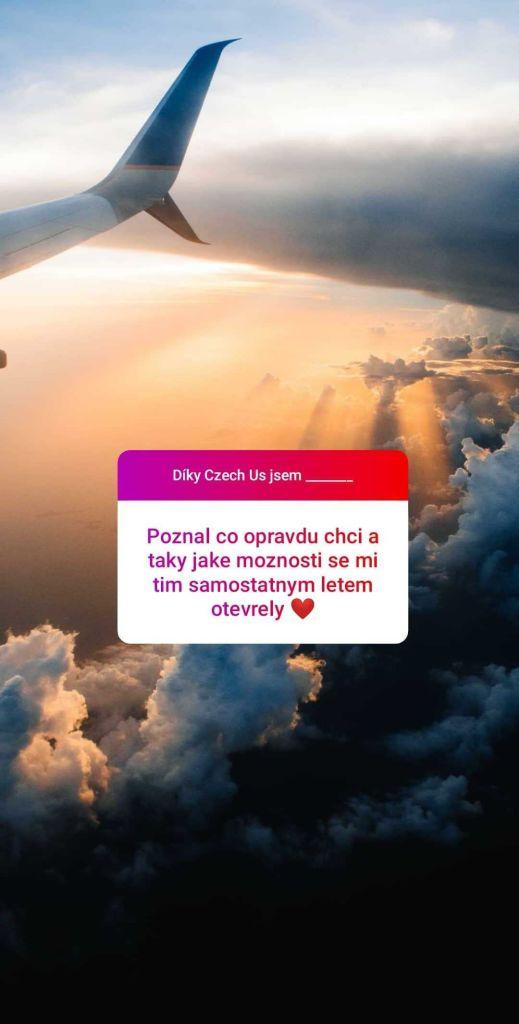 img_20210312_142040_903_optimized