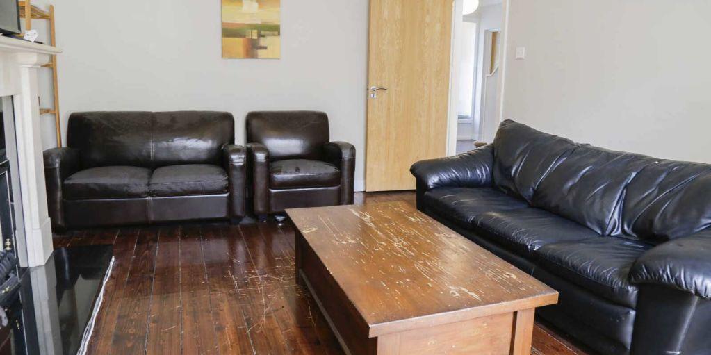 dublin-11---living-room