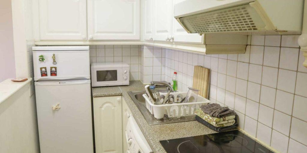 la-rochelle---kitchen