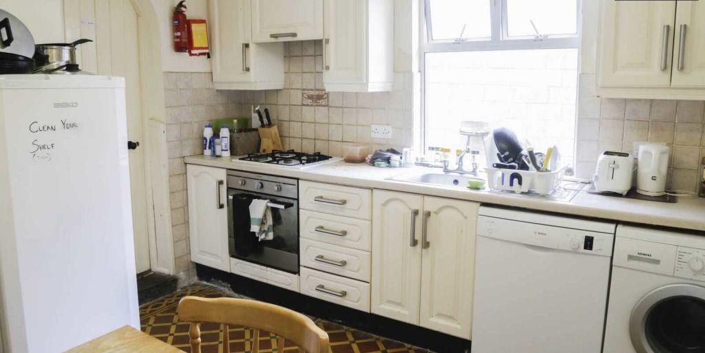 north-circular-road---kitchen
