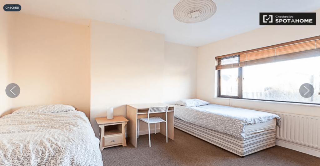 dublin-11---bedroom