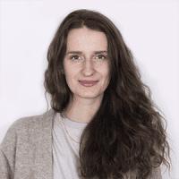 Veronika Bražinová