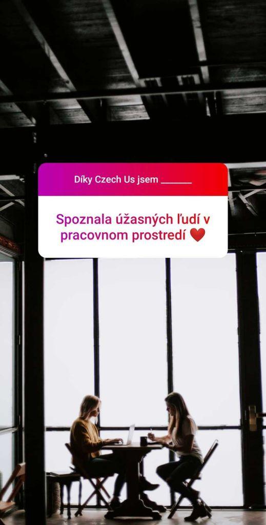 img_20210312_142101_605_optimized
