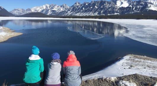 Petra a její rok v Kanadě (3. díl): Po čem se mi po návratu domů nejvíc stýská
