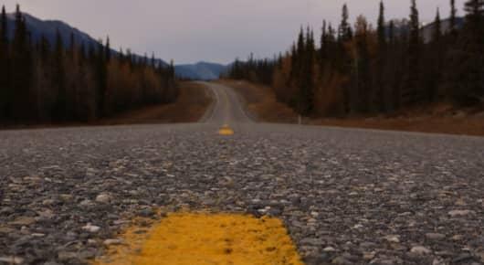 Iveta a Working Holiday Kanada: Proč vyrazit příště raději s agenturou?