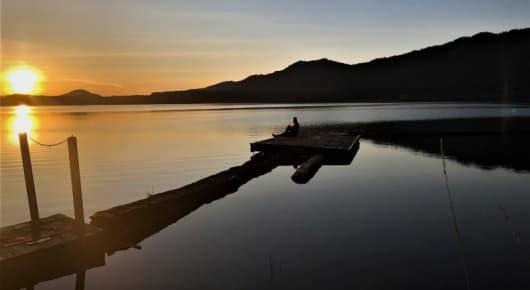 Pavlína: studium v Kanadě považuji za ideální volbu