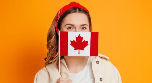 Hledá se Koordinátor programu Kanada
