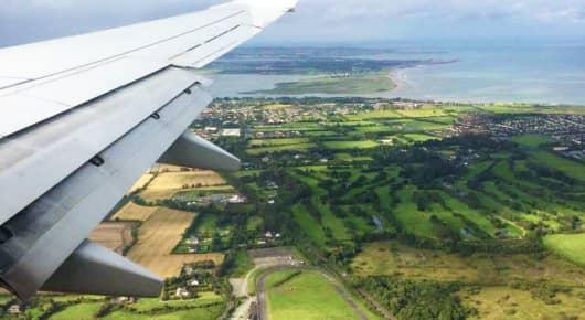 Jájá o práci v Irsku: Hlavní motivací byly peníze, ale zpětně vidím největší benefit v samotných zkušenostech a zážitcích