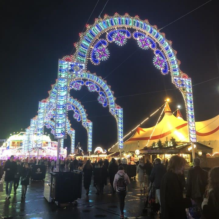 czech-us_blog_londyn-advent-lucka (9)