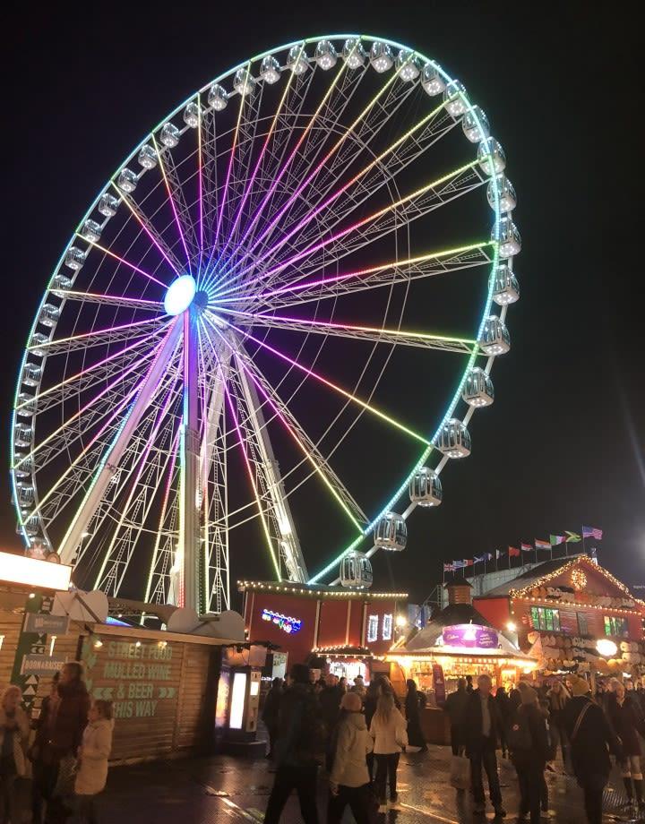 czech-us_blog_londyn-advent-lucka (8)