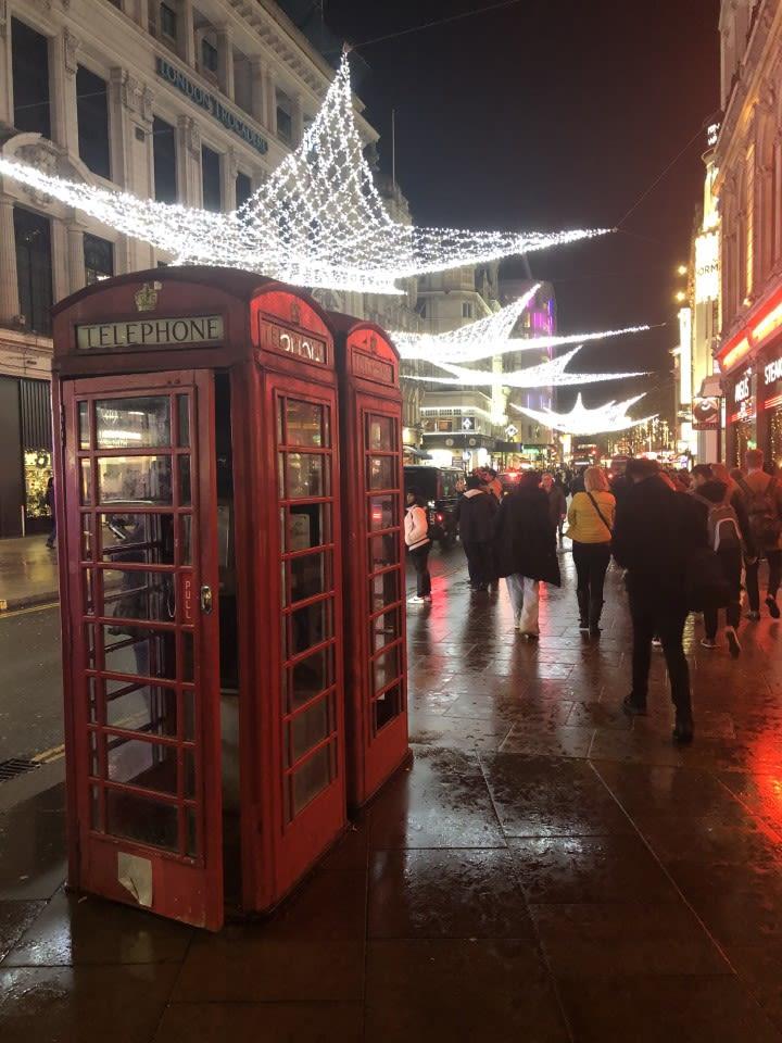 czech-us_blog_londyn-advent-lucka (10)