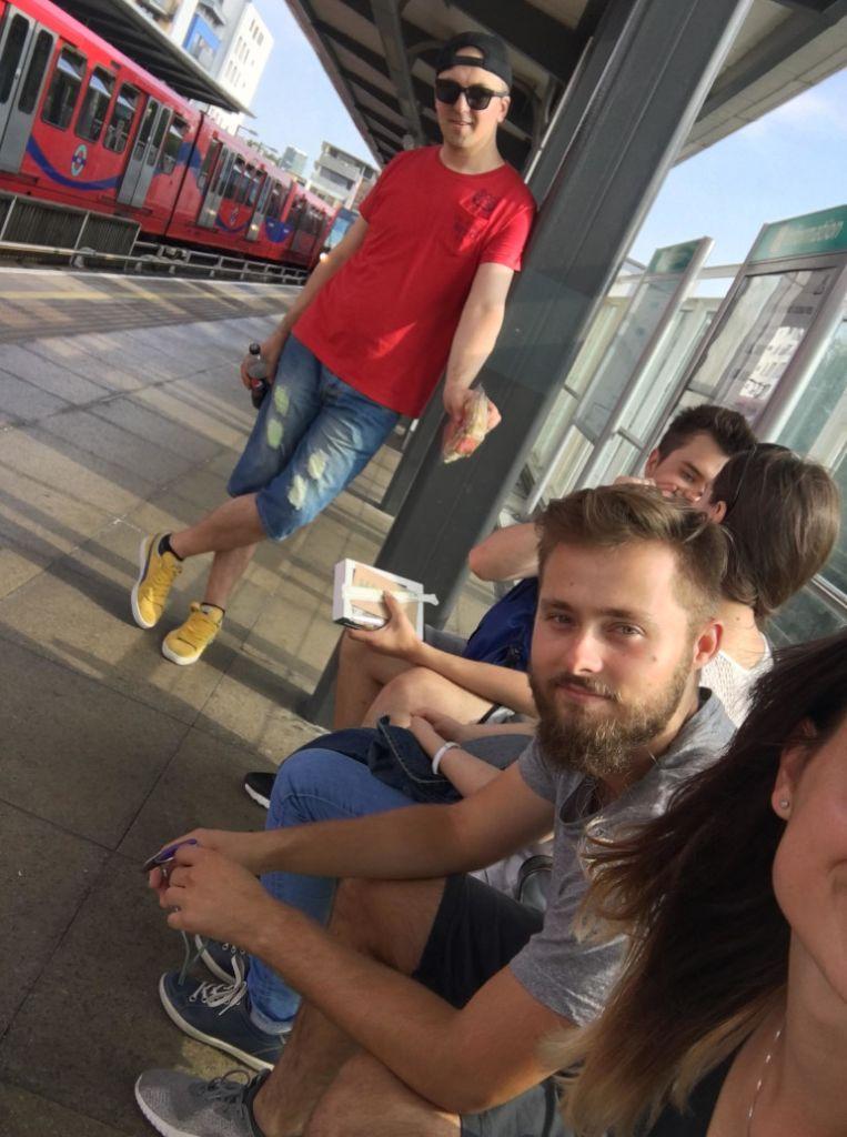 czechus_blog_otto_londyn_3