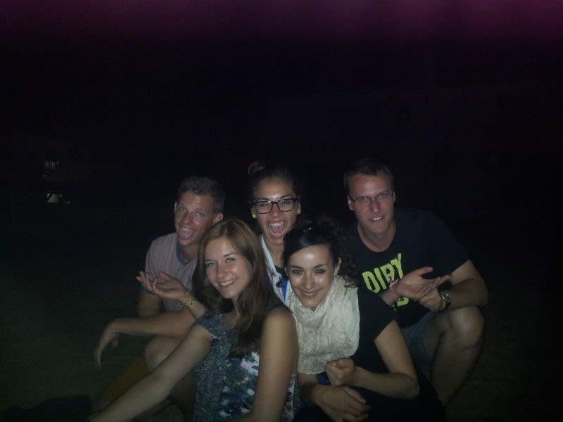 czech-us_blog_leto-v-kempingovem-resortu-ve-spanelsku(13)