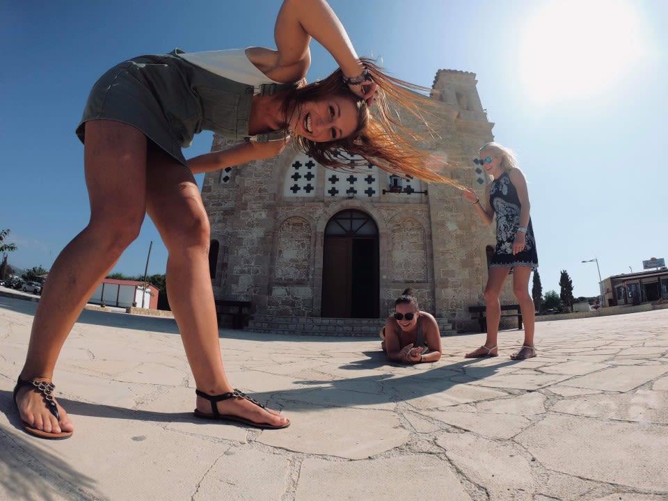 czech-us_blog_prace-na-kypru-sabina(6)