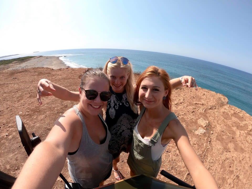 czech-us_blog_prace-na-kypru-sabina(7)