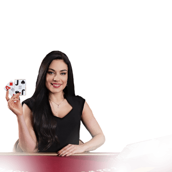 Speed Blackjack B - evolution