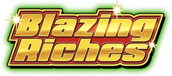 Blazing Riches - greentube