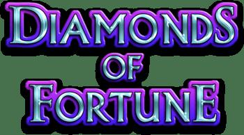 Diamonds of Fortune - greentube