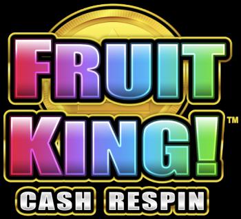 Fruit King - greentube