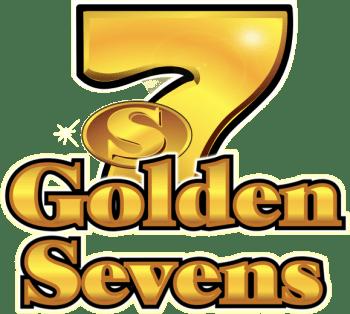 Golden Sevens - greentube