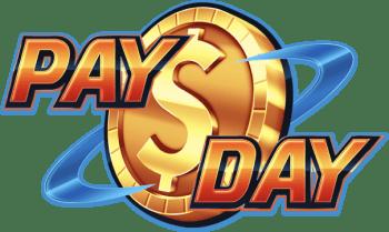 Pay Day - greentube