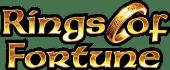 Rings of Fortune - greentube