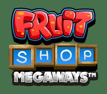 Fruitshop Megaways - netent