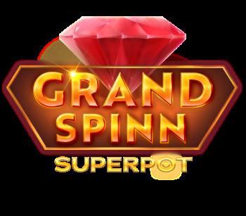Grand Spinn™ - netent