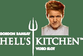 Hell's Kitchen - netent