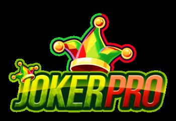 Joker Pro - netent