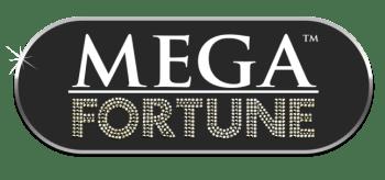 Mega Fortune - netent