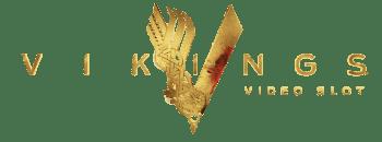 Vikings - netent