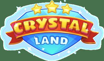 Crystal Land - playson