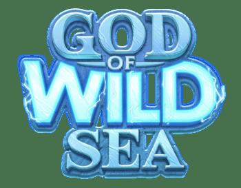 God of Wild Sea - playson