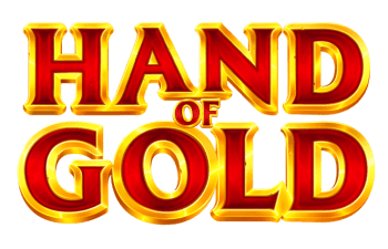 Hand of Gold - playson