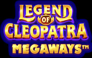 Legend of Cleopatra Megaways - playson